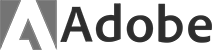 Adobe 50px_grey