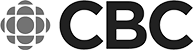 CBC 50px grey