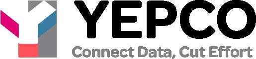 YEPCO Logo 120h