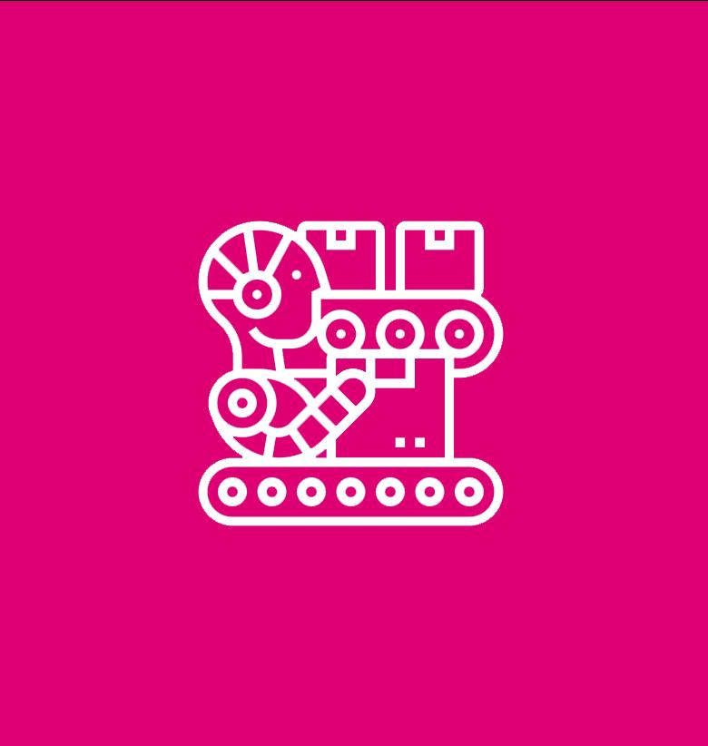 data-services-pic1 de0073
