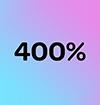 400perc_100px