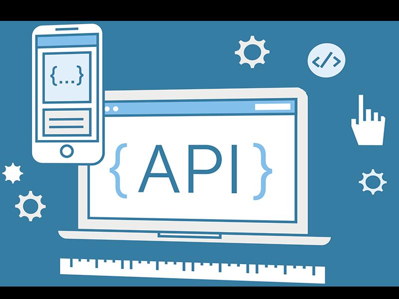 API Illustration 800×600 dynamic 01