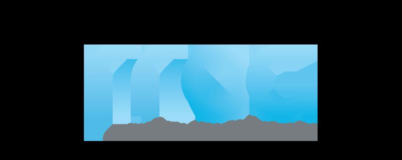 MOG 800×320 transparent