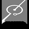 Sportec grey 100px