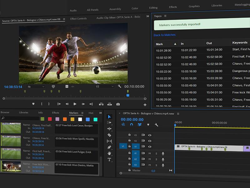 YEPCO-Adobe-Premiere-PRO-800×600 dynamic 02