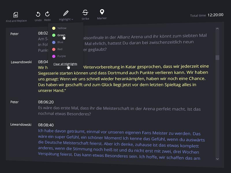 screen_4_transcripts dynamic 01