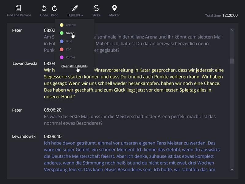 screen_4_transcripts
